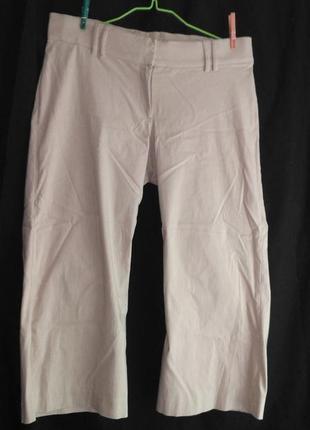 Хорошие фирменные  женские брюки стрейч ( made in turkey)