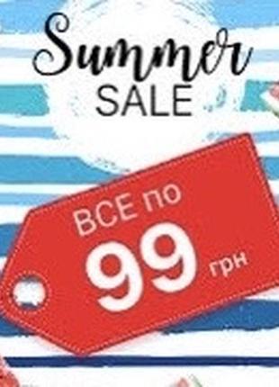 Sale ! акция ! крутая качественная спортивная футболка / германия
