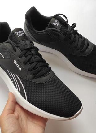 Reebok lite 2 кроссовки мужские кросівки чоловічі original оригинал