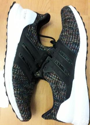 Adidas ultraboost 4.0 f35232 black