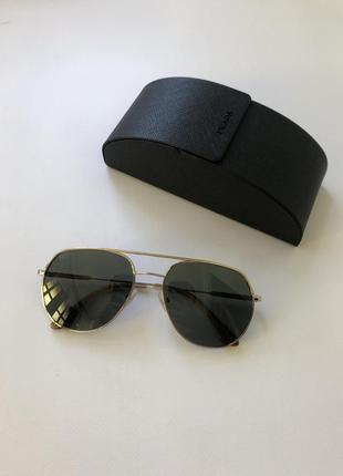 Оригинальные солнцезащитные очки от prada , оригінальні сонцезахисні окуляри