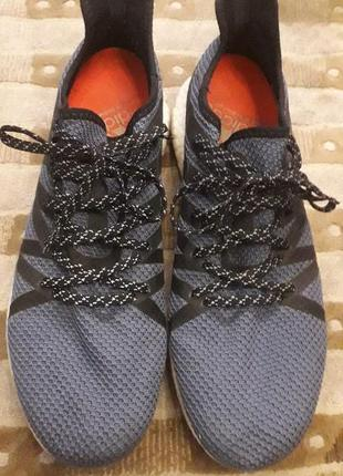 Adidas ultraboost 4.0 m athletic shoes