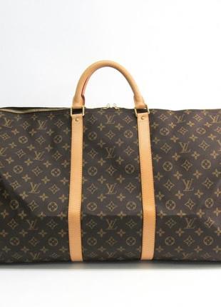 Louis vuitton сумка , оригинал