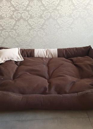Лежанка, подстилка ,спальное место,домик для собаки, для кота
