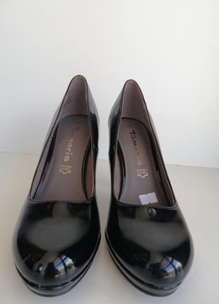Туфли 020022