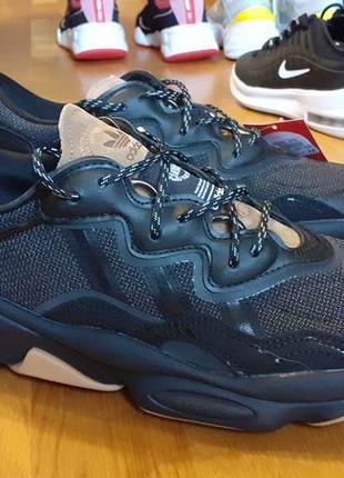 Adidas ozweego кросовки размер 43,5