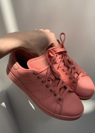 Paul smith adidas