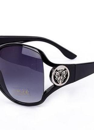 Очки солнцезащитные женские hilton в наличии