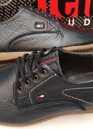 Подростковые кожаные туфли на мальчика,распродажа 36,37