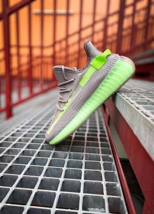 Крутые кроссовки/топ качество