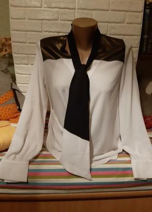 Стильная блуза 🔥