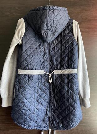 Ветровка мастерка курточка