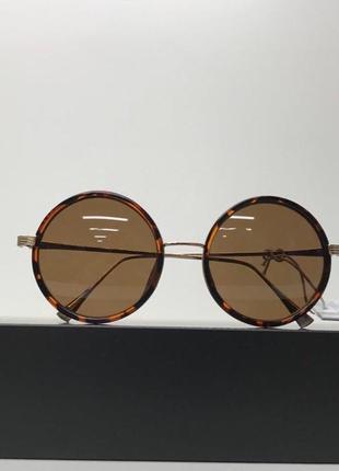 H&m очки оригинал