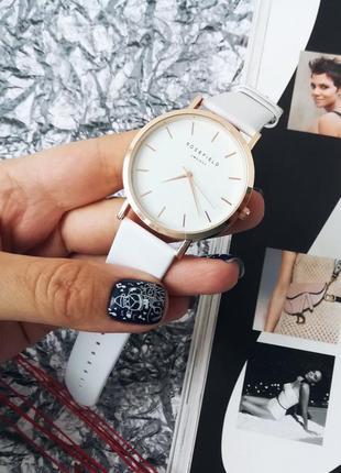 Часы годинник rosefield