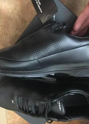 Кроссовки adidas. р 41-45. оригінал