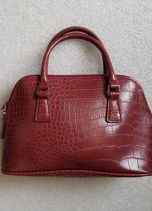 Маленькая сумочка сумка мини