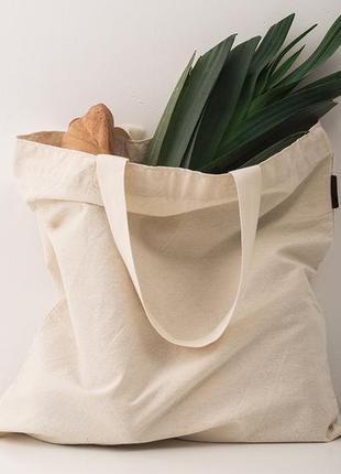 Новые эко-сумки