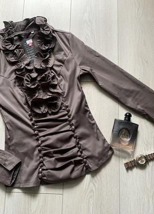 Блуза/блуза офіс/блуза школа/новая блуза