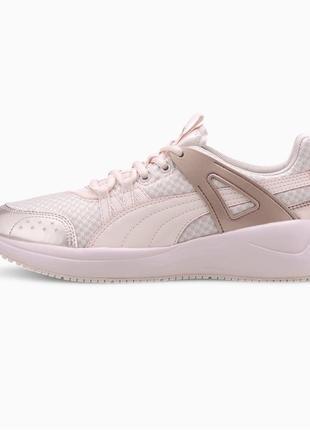 Женские оригинальные кроссовки puma