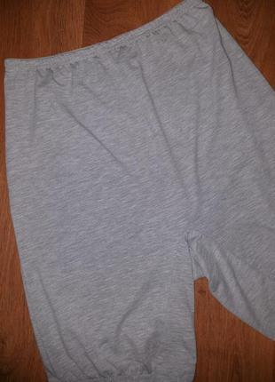 Трусы- панталоны. размер 62-64. в наличии.