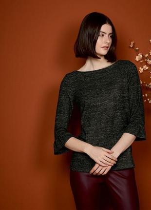 Esmara® женский свитер с эластаном германия