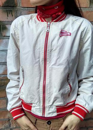 Куртки harley davidson - купить в интернет-магазине недорого, Киев