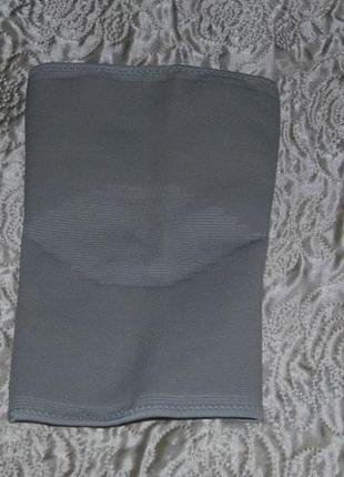 Бандаж для коленного сустава lorey xxl - сток