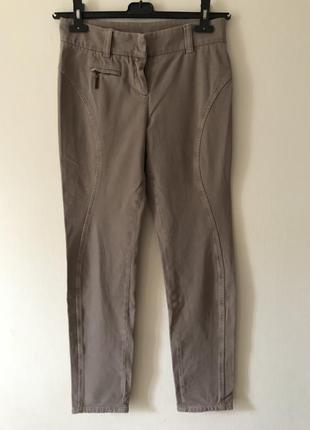 Brunello cucinelli штаны