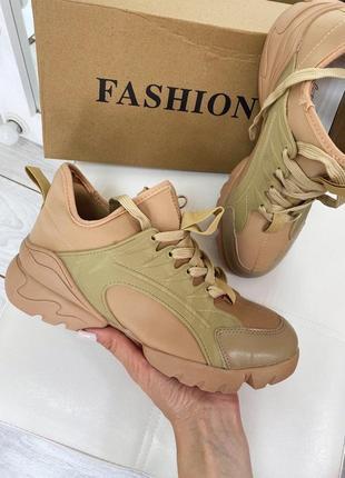Стильные кроссовки 👟 много моделей в наличии