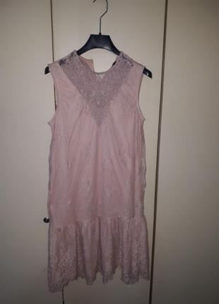 Платье mohito  40