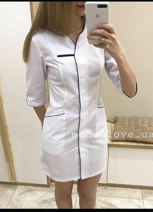 Медицинская одежда/медицинский халат