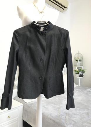 Akris премиум пиджак с шерстью италия 🇮🇹