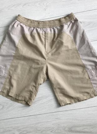 Шорти чоловічі літні, шорты на лето, мужские плавательные шорты мужские пляжные шорты.