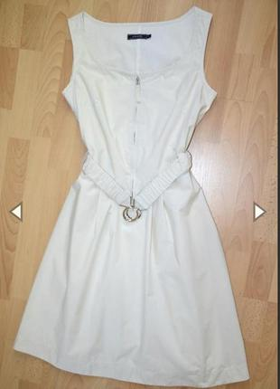Passport,германия,прекрасное белое платье,хлопок