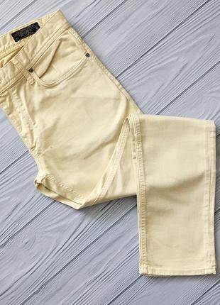 Мужские джинсы jack & jones джинси