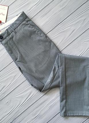 Мужские брюки штаны zara