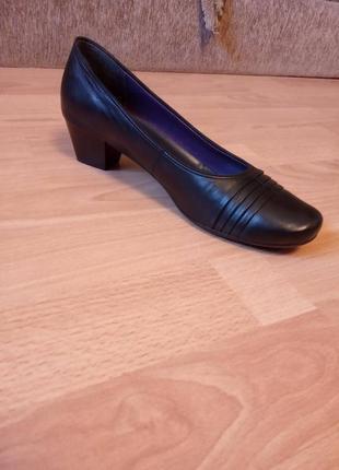 Италия люкс, шикарные, нереально красивые, кожаные туфли, туфельки, ботильоны