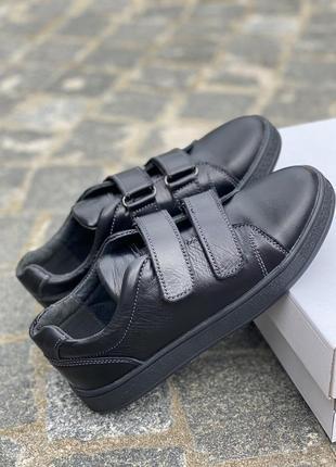Актуальная модель! качественные туфли из натуральной кожи