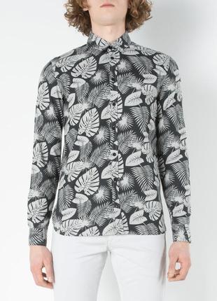 Рубашка 20501627