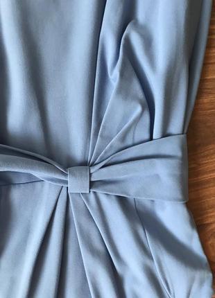 Сукня сарафан