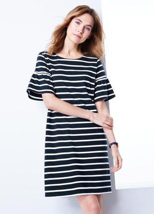 Женское летнее платье tcm