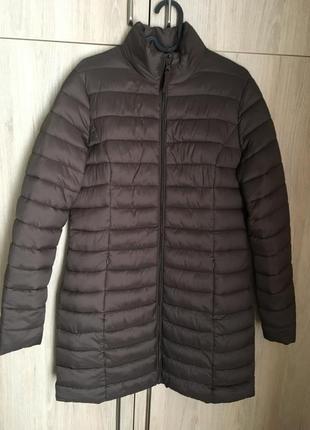 Куртка стёганая chicoree