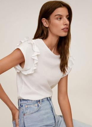 Блуза, футболка
