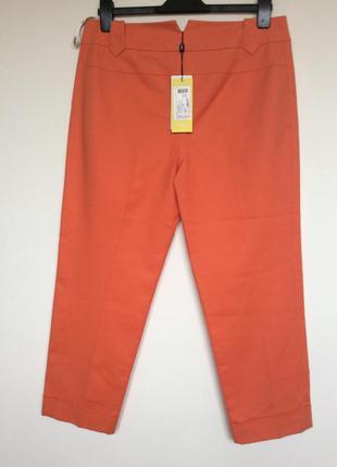 Супер брюки karen millen