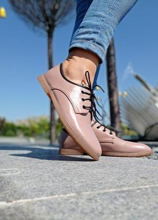Туфли женские/жіночі туфлі