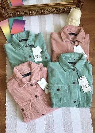 Сорочка піджак дуже крута zara крутая рубашка