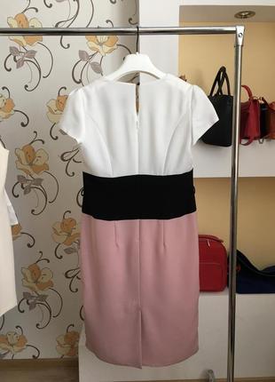 Платье от беларуского бренда panda2 фото