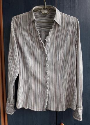 Блуза от m&s