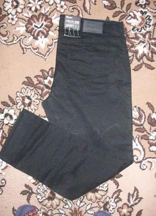 Новые стильные джинсы брюки charles vogele