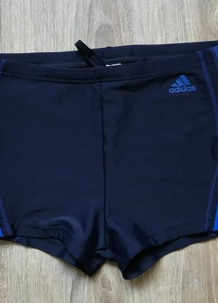 Мужские плавки adidas xs для плавания